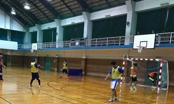 Tìm team thể thao giao lưu với người Nhật