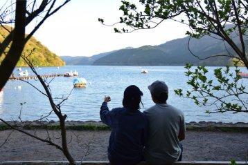 Du lịch Hakone trong ngày bằng vé 2 day pass