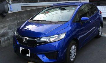 Kinh nghiệm thuê xe Times Car Sharing ở Nhật