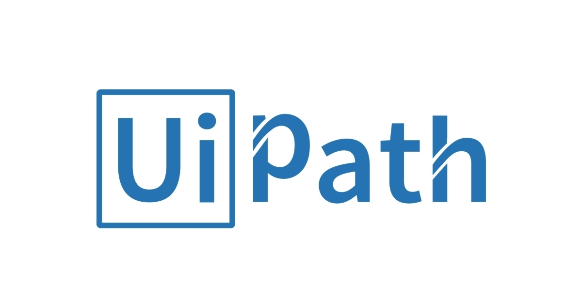 Thi chứng chỉ UIPath(Robotic Process Automation)