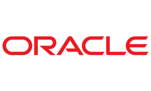 Tổng hợp kinh nghiệm Oracle- Phần 1
