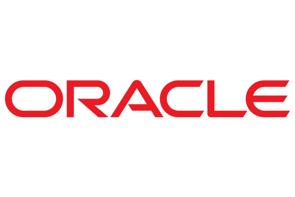 Tổng Hợp Kinh Nghiệm Oracle- Phần 2